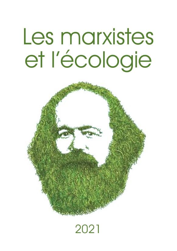 Cahier révolution communiste 26