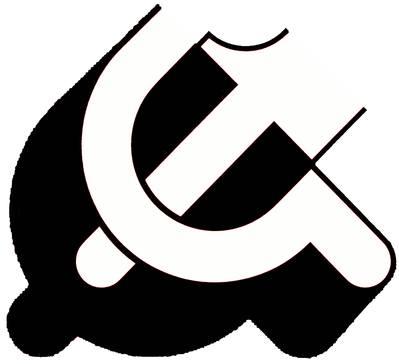 logo du CoReP