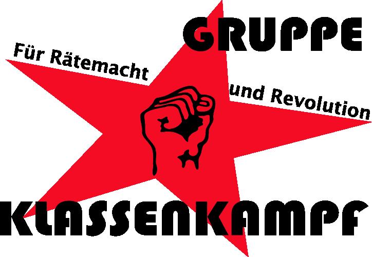 logo de KlassemKampf