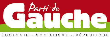 La véritable nature du Parti de gauche : l'ancien ministre de Jospin se dit prêt à devenir le premier ministre de Hollande