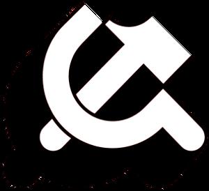 Logo_GMI