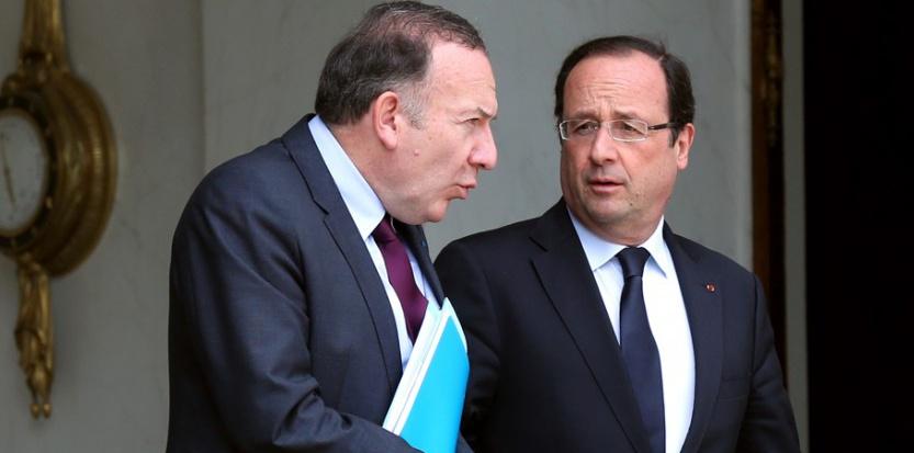 Du pacte de confiance de Gattaz au pacte de responsabilité de Hollande