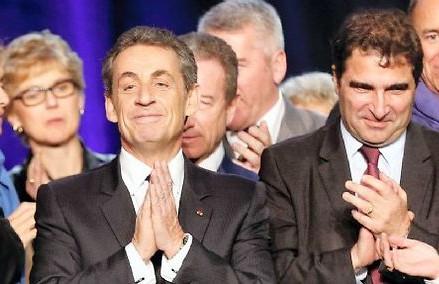 La politique pro-capitaliste du gouvernement Hollande-Valls renforce la réaction