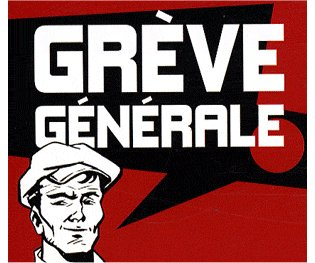 Contre le gouvernement au service des capitalistes, rompre le dialogue social et préparer la grève générale