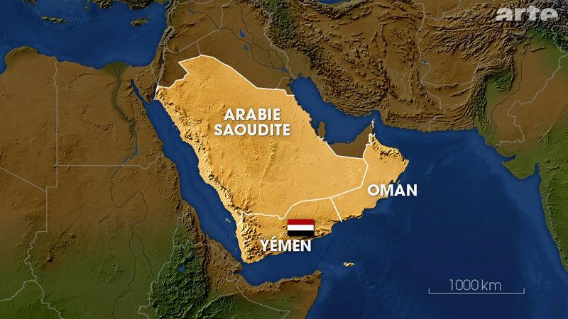 Le Proche-Orient s'enfonce dans la barbarie