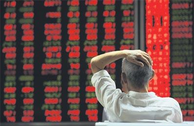 Quand la Chine inquiète la bourgeoisie à l'échelle mondiale