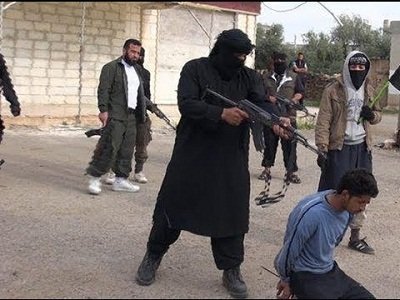D'où vient l'islamo-fascisme ?