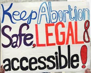États-Unis : le droit à l'avortement attaqué