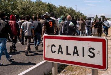 Témoignage de lecteurs sur la «jungle» de Calais