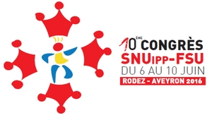 Intervention congrès Snuipp-FSU 92
