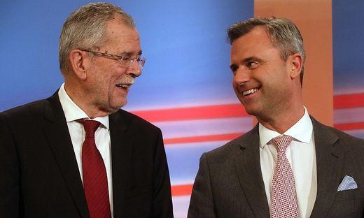 L'État bourgeois d'Autriche et ses institutions « indépendantes » inviolablesUne nouvelle consultation pour l'élection présidentielle de 2016GKK / Autriche