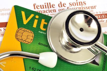 Hollande, Valls et Touraine en veulent encore plus : à bas le projet de budget 2017 contre la Sécu !