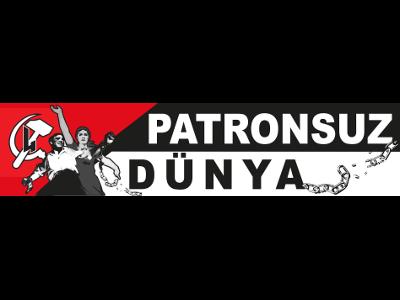 Turquie : Non au régime d'un seul homme