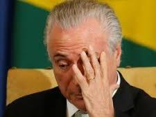 La recolonisation brutale du Brésil (TML - Brésil)