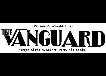 Pour un parti ouvrier révolutionnaire et internationaliste au Canada - CoReP