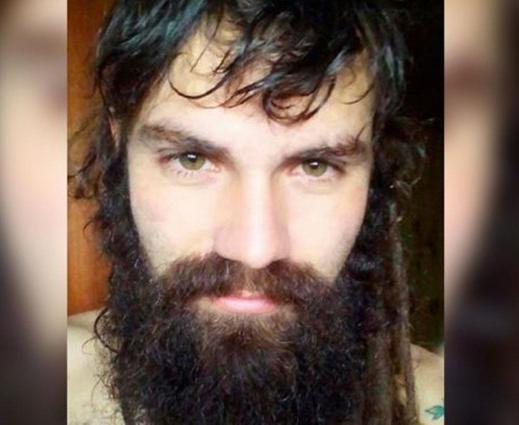 Argentine : disparition d'un militant