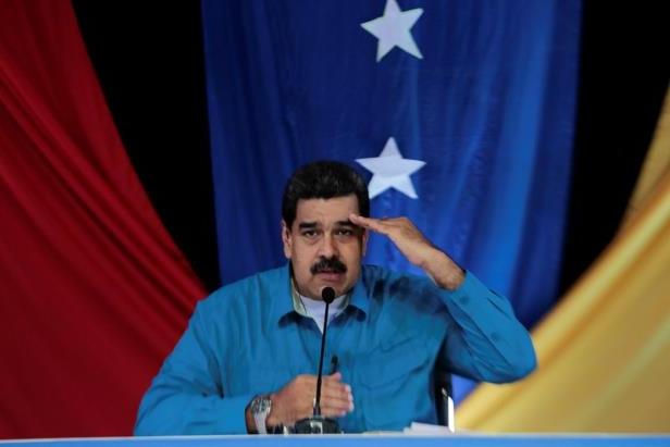 Venezuela : les élections régionales d'octobre
