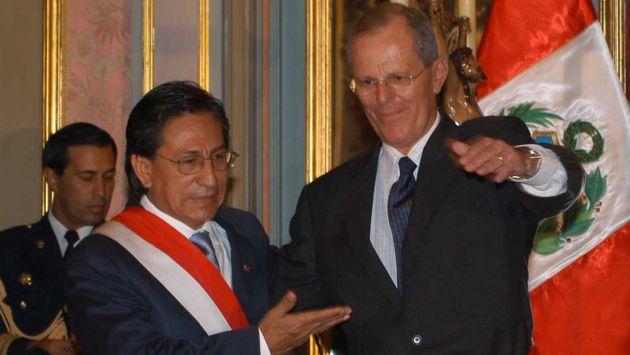Pérou : À bas le gouvernement et le congrès !
