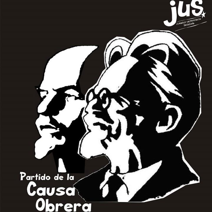 Argentine : Macri a imposé la réduction des pensions avec la complicité du PJ et la trahison de la CGT  (PCO -Argentine)