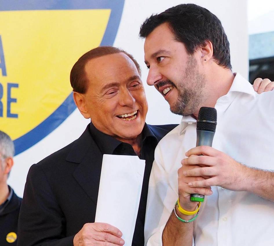 Italie : les élections générales du 4 mars
