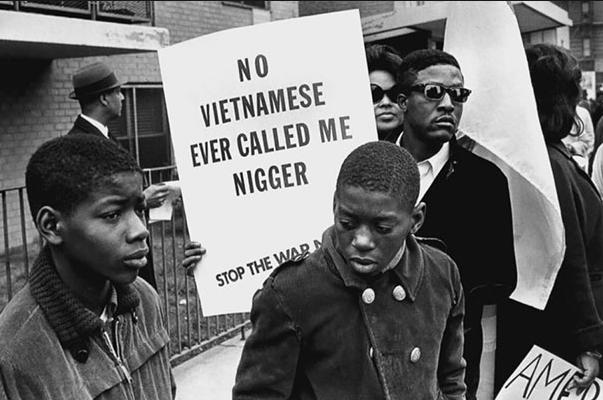 Mai 68 (1) : La grève générale est venue de loin
