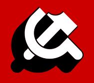Contre la guerre, pour les droits des peuples opprimés, pour le socialisme