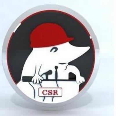 CSR-ETO - Venezuela  La solution électorale n'est pas une issue à la crise