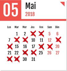 Sans la grève générale, la classe ouvrière ne peut pas vaincre Macron
