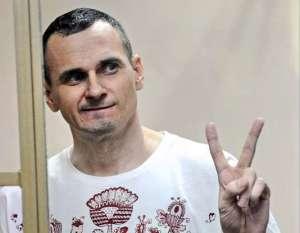 Sentsov va-t-il mourir ? Sauverons-nous Sentsov ?